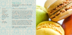 The Pantry Cookbook Pages13