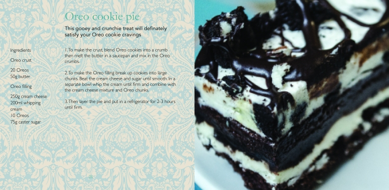 The Pantry Cookbook Pages14